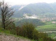 63_Kolovrat