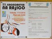 Kro16_50