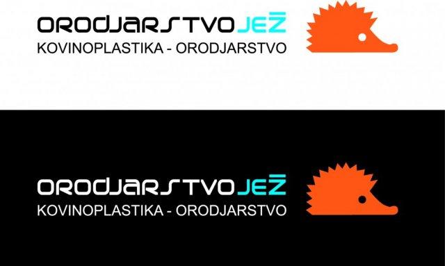 jez logo sponzor