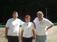 turnir2011_33
